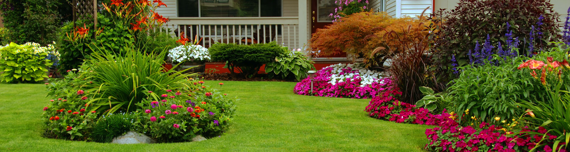 Articulate Landscaping, LLC